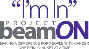 ImIn_&LogoFACEBOOK
