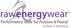 rawenergy-wear-for-website