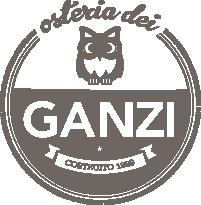 NEW Osteria del Ganzi – 5+ RAW-Yums