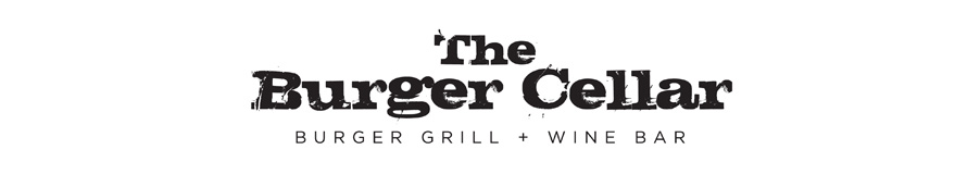 The Burger Cellar – 3+ RAW-yums feelgood-place